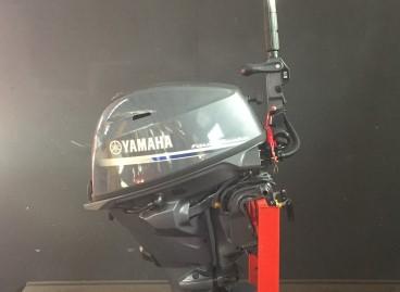 Yamaha 20 PS EFI